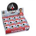 Karakal NRG 12 box - Red Dot