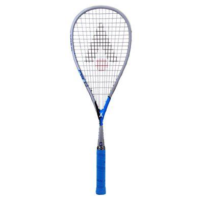 Karakal ST-110 Gel Squash Racket Image