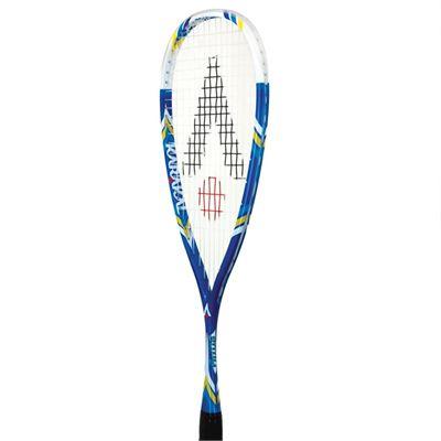 Karakal Sting Squash Racket-Rotate View