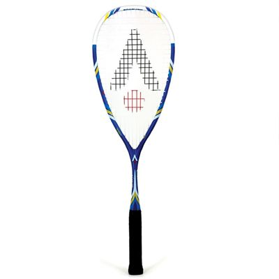 Karakal Sting Squash Racket