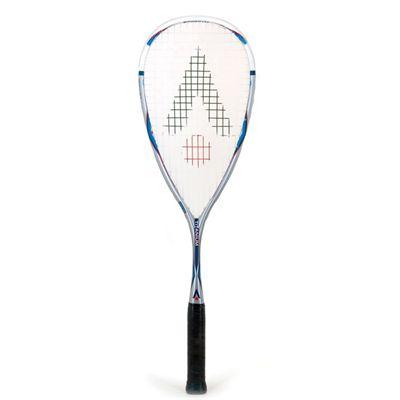 Karakal Storm Squash Racket