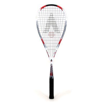 Karakal SX-100 Gel Squash Racket 2013