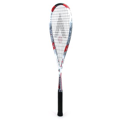 Karakal SX-100 Gel Squash Racket 2013 secondary