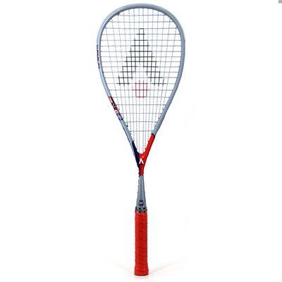 Karakal SX-100 Gel Squash Racket 2014 Image