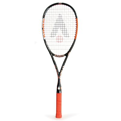 Karakal T 120 FF Squash Racket AW16