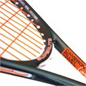 Karakal T 120 FF Squash Racket AW18 - Zoom2