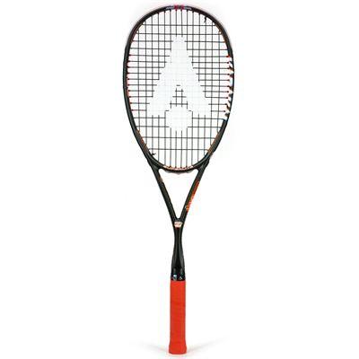 Karakal T 120 FF Squash Racket AW19