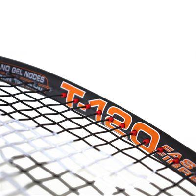 Karakal T 120 FF Squash Racket AW20 - Zoom1