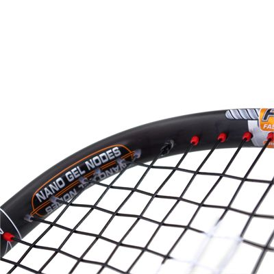 Karakal T 120 FF Squash Racket AW20 - Zoom2
