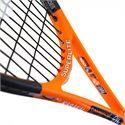 Karakal T 120 FF Squash Racket AW20 - Zoom3