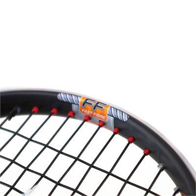 Karakal T 120 FF Squash Racket AW20 - Zoom5