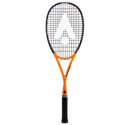 Karakal T 120 FF Squash Racket AW20