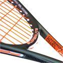 Karakal T 120 FF Squash Racket Double Pack AW18 - Zoom2