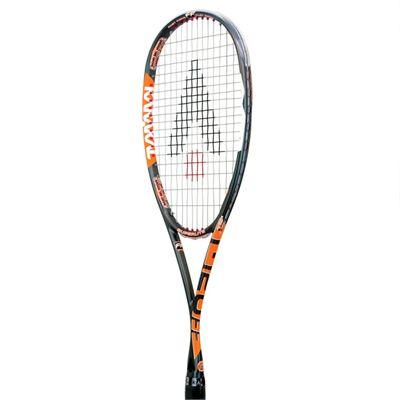 Karakal T 120 FF Squash Racket-Rotate View