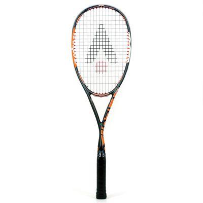 Karakal T 120 FF Squash Racket