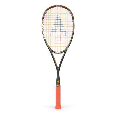 Karakal T 120 FF Squash Racket SS17