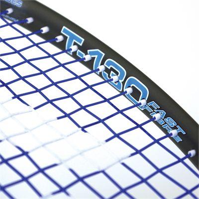 Karakal T 130 FF Squash Racket AW18 - Zoomed1