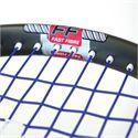 Karakal T 130 FF Squash Racket AW18 - Zoomed2