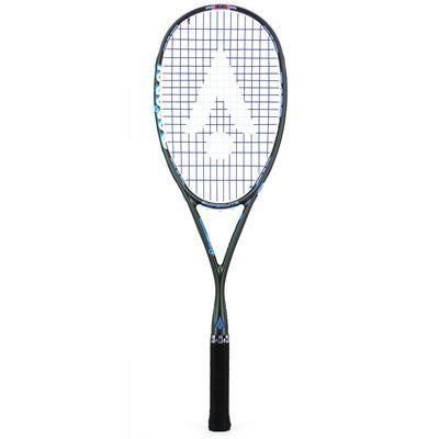Karakal T 130 FF Squash Racket AW18