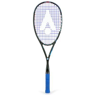 Karakal T 130 FF Squash Racket AW19