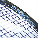 Karakal T 130 FF Squash Racket Double Pack AW18 - Zoom2
