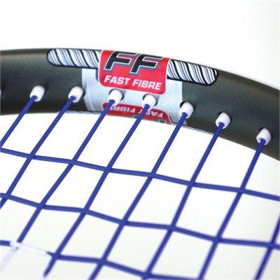 Karakal T 130 FF Squash Racket Double Pack AW18 - Zoom3