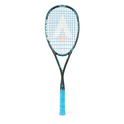 Karakal T 130 FF Squash Racket