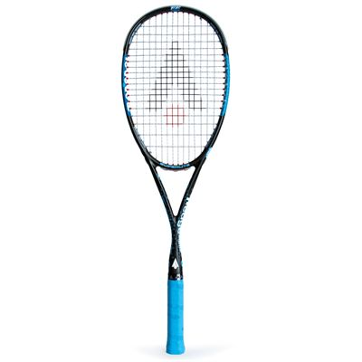 Karakal T Edge FF Squash Racket AW16