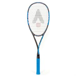 Karakal T Edge FF Squash Racket AW15