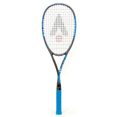 Karakal T EDGE FF Squash Racket