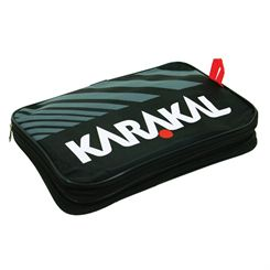 Karakal Table Tennis Bat Bag