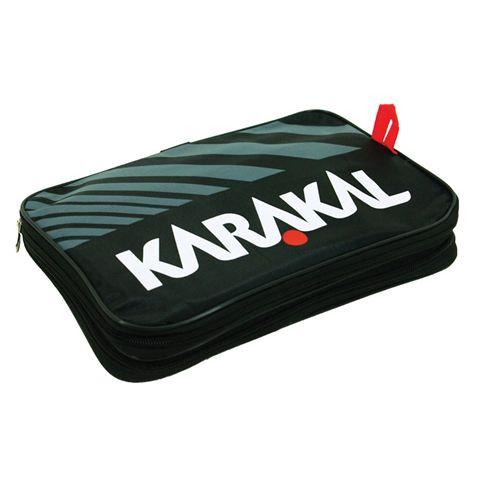 Karakal Table Tennis Bat Bag