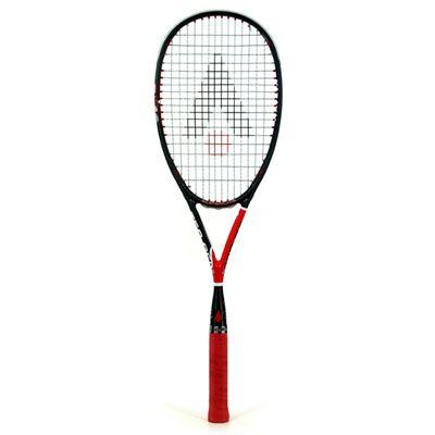 Karakal Tec Gel 120 Squash Racket 2014
