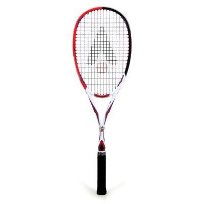 Karakal Tec Gel 120 Squash Racket 2013