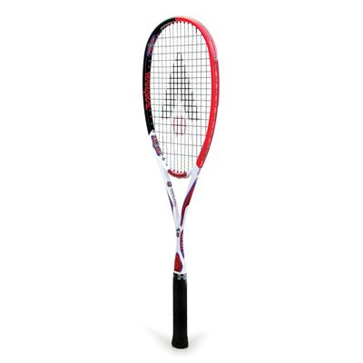 Karakal Tec Gel 120 Squash Racket 2013 secondary