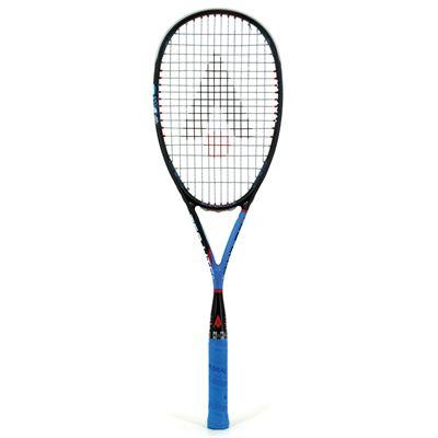 Karakal Tec Lite 130 Squash Racket 2014