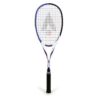 Karakal Tec Lite 130 Squash Racket 2013