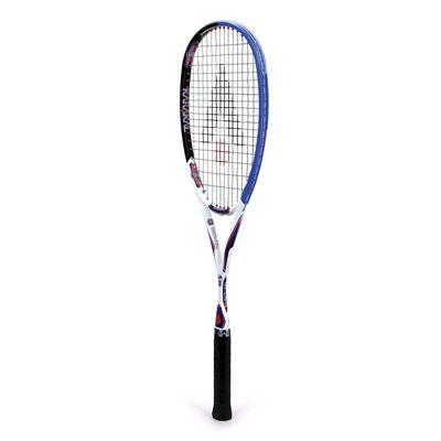 Karakal Tec Lite 130 Squash Racket 2013 secondary
