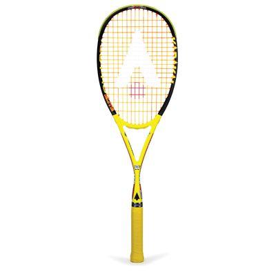 Karakal Tec Pro Elite FF Squash Racket AW18