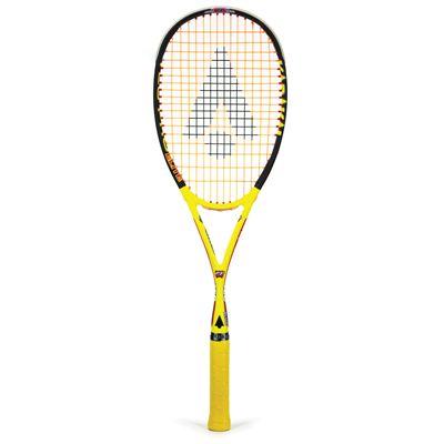 Karakal Tec Pro Elite FF Squash Racket AW19