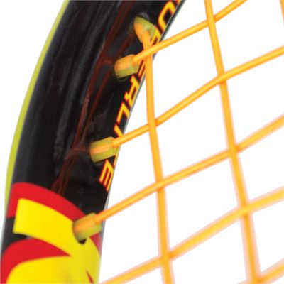 Karakal Tec Pro Elite FF Squash Racket - Zoom3