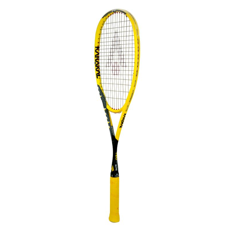 Karakal Tec Pro Elite FF Squash Racket