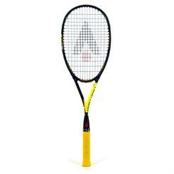 Karakal Tec Tour 140 Squash Racket