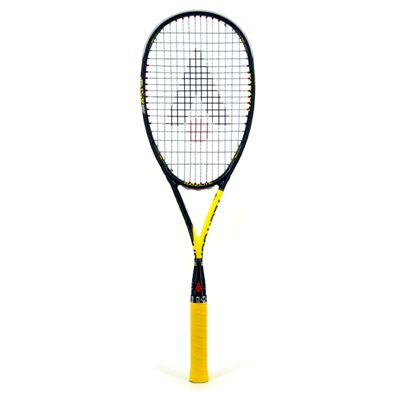 Karakal Tec Tour 140 Squash Racket 2014