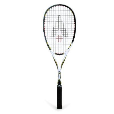 Karakal Tec Tour 140 Squash Racket 2013