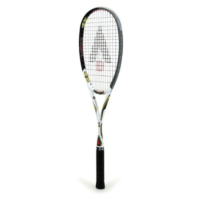 Karakal Tec Tour 140 Squash Racket 2013 secondary