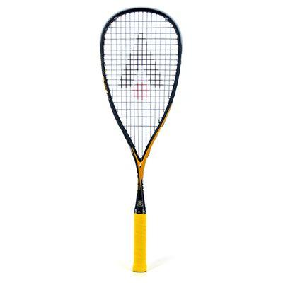 Karakal V-GR 150 Squash Racket 2014