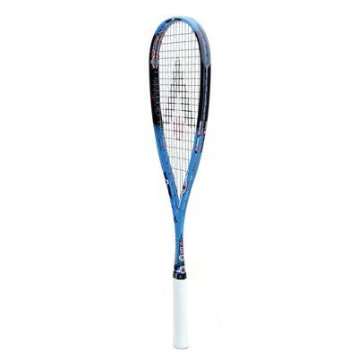 Karakal V-GR 150 Squash Racket 1