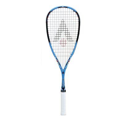 Karakal V-GR 150 Squash Racket