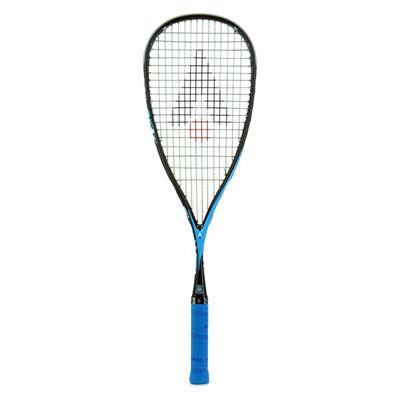 Karakal V-GT 135 Squash Racket Image